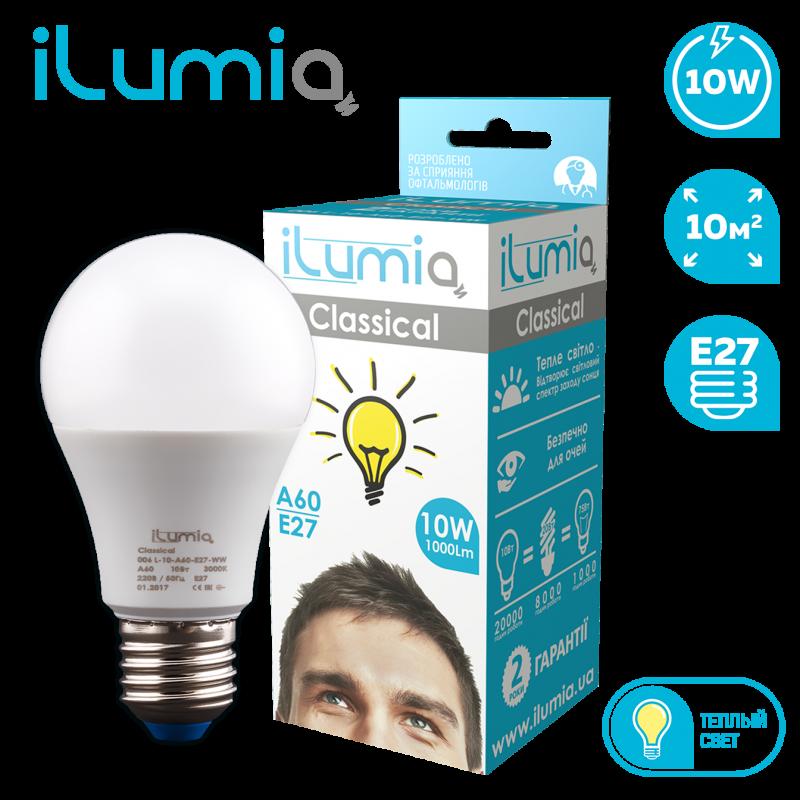 Лампа LED A-7-4200-27 7W 4200K Евросвет E27 A-7-4200-27